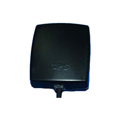 iOptron GPS Module - 32 Channels External GPS