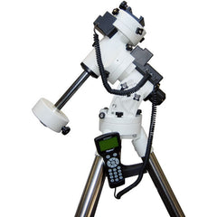 iOptron iEQ45 Pro GoTo German Equatorial Mount - 8000E