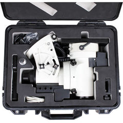iOptron iEQ45 Hard Case