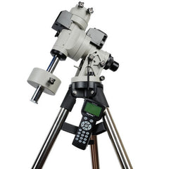 iOptron iEQ30 GoTo German Equatorial Mount - 3000