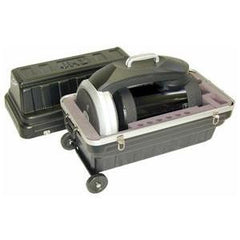 Jims Mobile (JMI) Telescope Case for Celestron 8 Inch CPC Telescopes