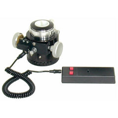 Jims Mobile (JMI) MOTOFOCUS for Meade LightBridge 8/10/12 - MFGS02
