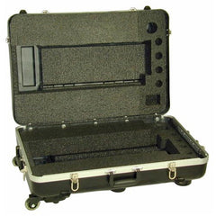 Jims Mobile (JMI) Telescope Case for 8 Inch Schmidt Cassegrain Telescopes