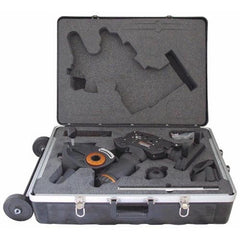 Jims Mobile (JMI) Case for Celestron CGEM EQ Mount Head