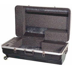 Jims Mobile (JMI) Telescope Case for Celestron 11 Inch Optical Tube