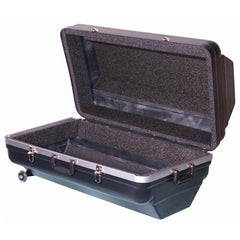 Jims Mobile (JMI) Telescope Case for Celestron 14 Inch Optical Tube