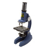 Konus Konuscience 1200x Zoom Microscope with Viewer - 5020