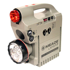 Meade Power Supply LXPS17 - 606002