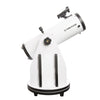 Meade LightBridge Mini 114mm Tabletop Dobsonian Telescope