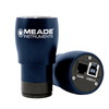 Meade LPI-G Advanced Camera - Monochrome