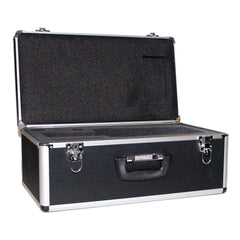 Meade Hard Case for ETX-80 Telescope