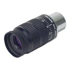 Meade 8mm - 24mm Zoom Telescope 1.25 Inch Eyepiece - 7199-2