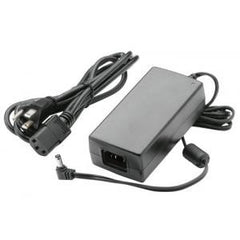 Meade Universal AC Adapter for ETX/LXD/LX90/LX200/LX400 Telescopes - 07584