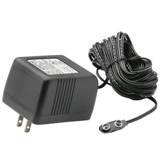 Meade #546 AC Adapter for ETX70/ETX80/DS-2000/NG Telescope Series