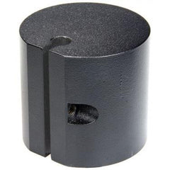 Meade Extra 2 lb. Weights for any Tube Balance System - 07300