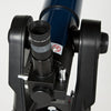 Meade ETX-80AT-TC Astro Telescope with AutoStar - 0805-04-21