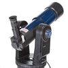 Meade ETX-80BB Backpack Observatory Telescope
