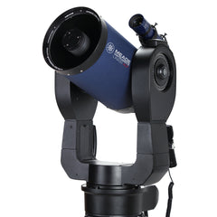 Meade 8 Inch LX200-ACF Advanced Coma Free Telescope