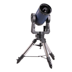 Meade 12 Inch LX200-ACF f/10 Advanced Coma Free Telescope