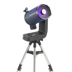 Meade 8 Inch LS Telescope with LightSwitch Technology