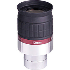 Meade 4.5mm Series 5000 HD-60 Telescope Eyepiece - 07730
