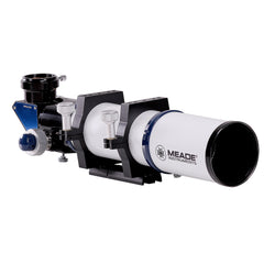 Meade Series 6000 80mm ED Triplet APO Refractor Telescope - 0306-00-05