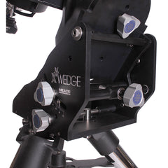 Meade X-Wedge for LX200 and LX600 Telescopes - 07028
