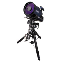 Meade 10 Inch f/8 LX850 ACF Telescope with StarLock - 1008-85-01