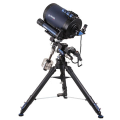 Meade 12 Inch LX850 ACF Telescope with StarLock - 1208-85-01