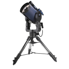 Meade 12 Inch LX600-ACF f/8 Telescope with StarLock - 1208-70-01