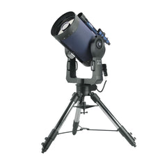 Meade 14 Inch LX600-ACF f/8 Telescope with StarLock - 1408-70-01