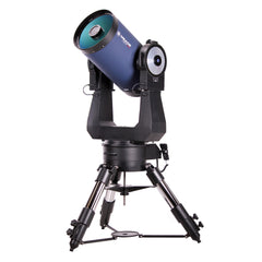 Meade 16 Inch LX200-ACF f/10 Advanced Coma-Free Telescope