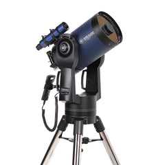 Meade 8 Inch LX90-ACF f/10 Advanced Coma-Free Telescope