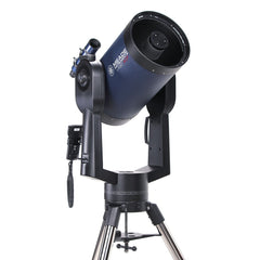 Meade 10 Inch LX90-ACF f/10 Advanced Coma-Free Telescope