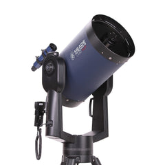 Meade 12 Inch LX90-ACF f/10 Advanced Coma-Free Telescope