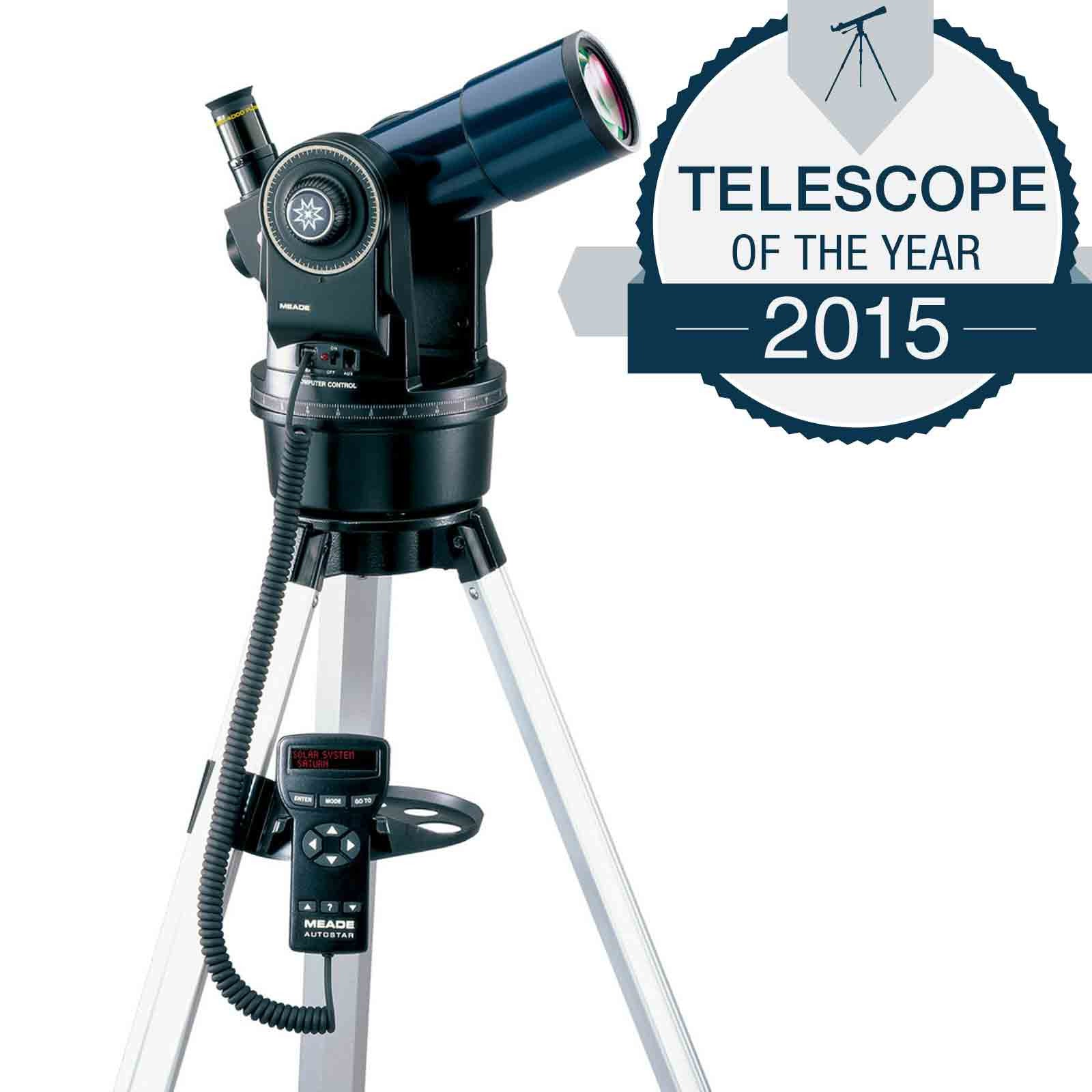 meade etx 80at tc astro telescope with autostar 0805 04 21 rh telescopesplus com