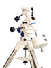 Meade LX70 German Equatorial Mount - 41-7100-00