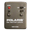 Meade Polaris DC Motor Drive for Polaris Equatorial Telescopes