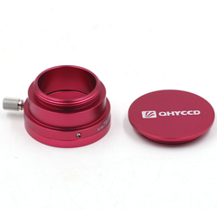 QHYCCD PoleMaster Adapter for AstroPhysics AP900 Mount - PM-AP900