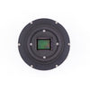 QHY163M Monochrome ColdMOS Imaging Camera Sensor