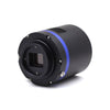 QHYCCD 178M Cooled USB 3.0 Monochrome CMOS Astronomy Camera - QHY178M