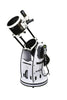 Sky-Watcher GoTo Collapsible Dobsonian 8 Inch