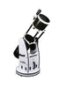 Sky-Watcher Flextube SynScan GoTo Collapsible Dobsonian 8 Inch - S11800