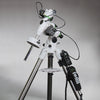 SkyWatcher EQM-35 Computerized GOTO Equatorial Mount