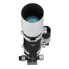 Sky-Watcher EvoView Pro 80ED Refractor and AllView Multi-Function Alt-Az Mount - S20160