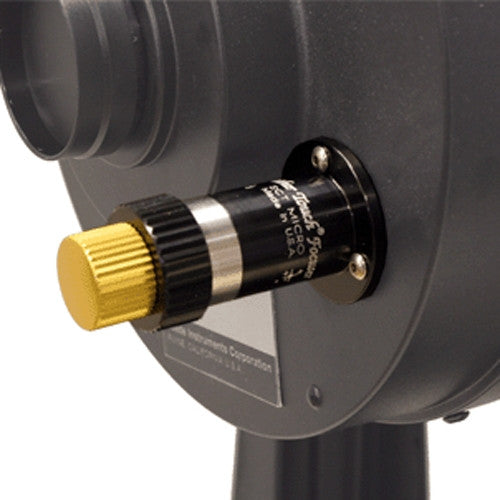 Starlight Instruments Feather Touch Focuser for Meade 10