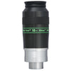 TeleVue 10mm Ethos 100 Degree Eyepiece