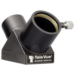TeleVue 1.25 Inch 90 Degree Everbrite Diagonal - DPC-1250