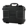 Vanguard Supreme 46F Hard Case - SUPREME46F