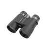 Zhumell 8x42 Short Barrel Waterproof Binoculars - ZHUA001-1